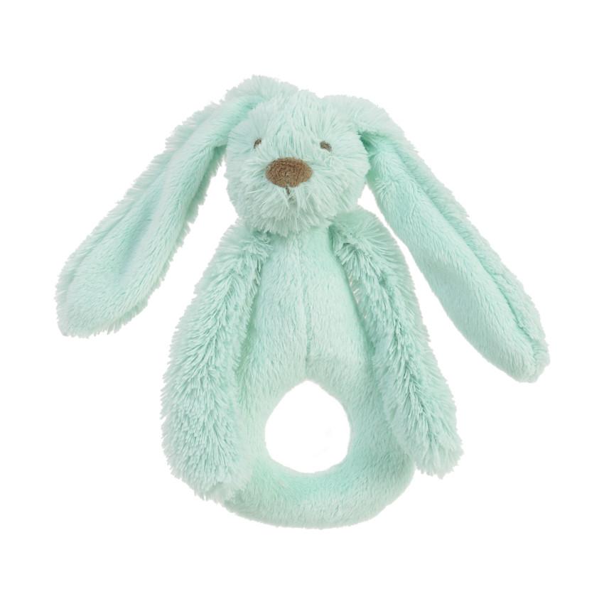 Kaninchen Richie Rassel 18cm