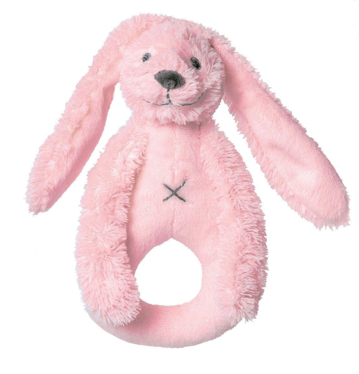 Kaninchen Richie Rassel 15m