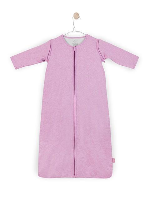 Schlafsack 4 Jahreszeiten rosa (Gr. 110 cm)