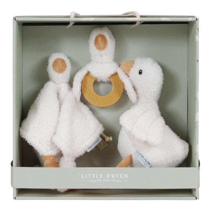 Geschenkset Little Goose