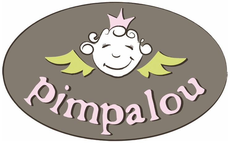 pimpalou