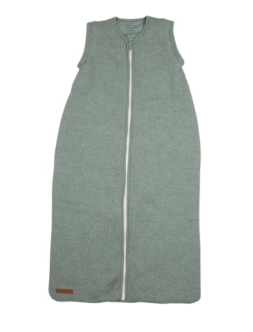 Schlafsack Sommerschlafsack Pure mint (Gr. 70 cm)