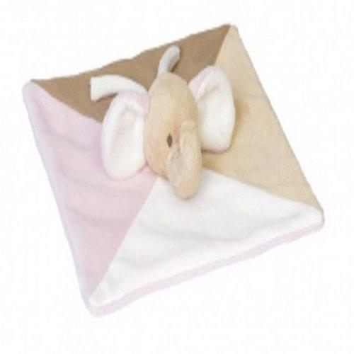 Sweet Gaby Elephant Animal Comforter Blanket