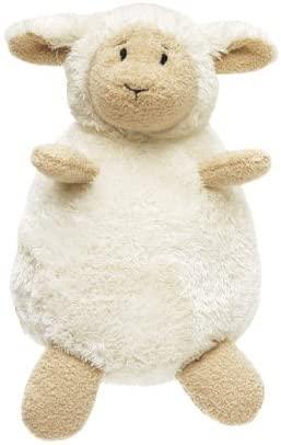 Lamm Lammy stehend Nr. 4 Gr. 35 cm