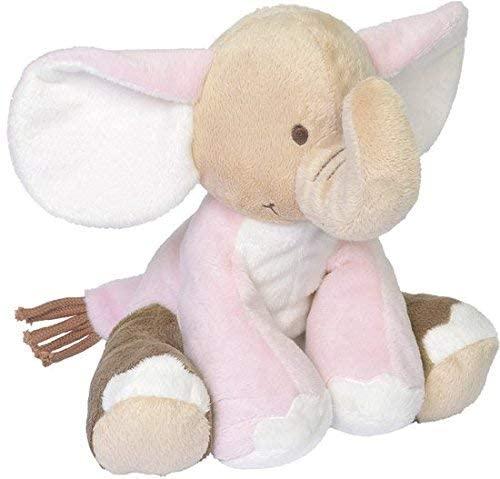 Sweet Elefant Gaby Nr. 2 Gr. 22 cm
