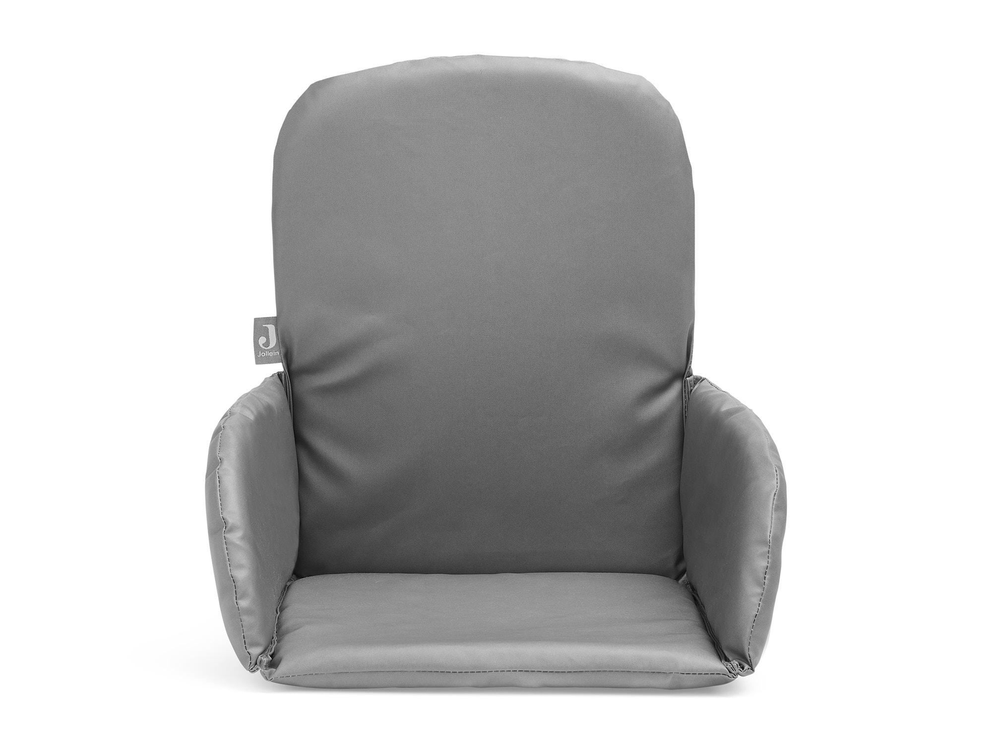 Sitzverkleinerer Basic grau