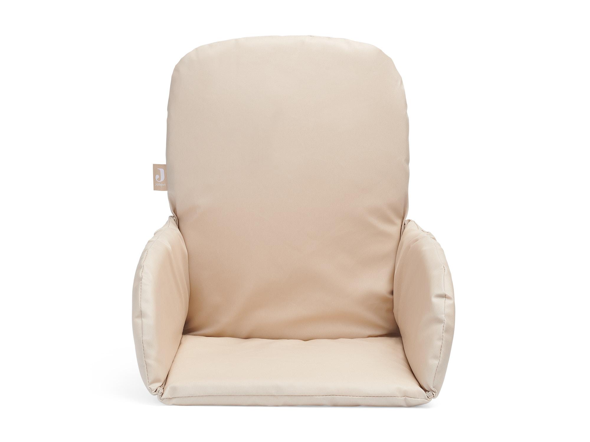Sitzverkleinerer Basic nougat