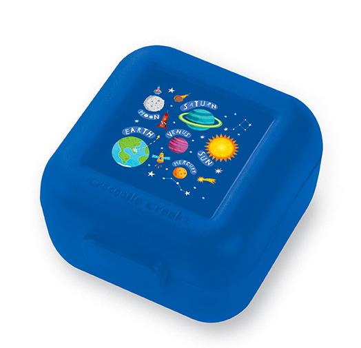 Snackbox Sonnensystem 2er Set