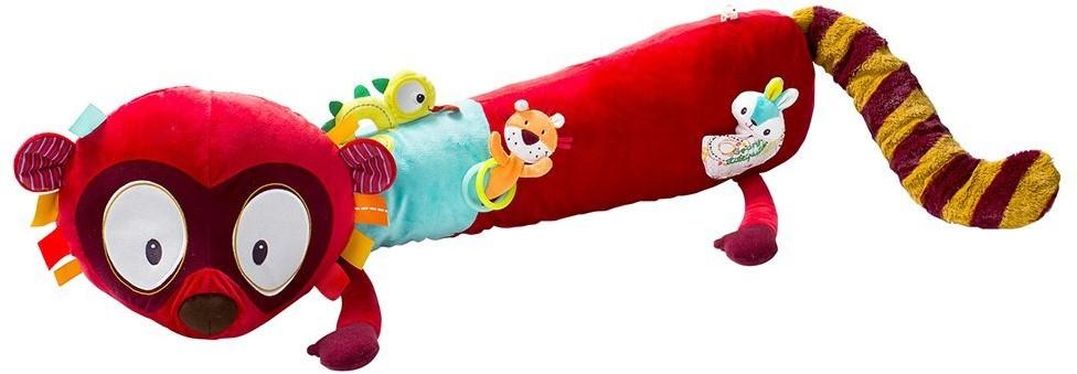 Activity Spielrolle XL Georges Lemur