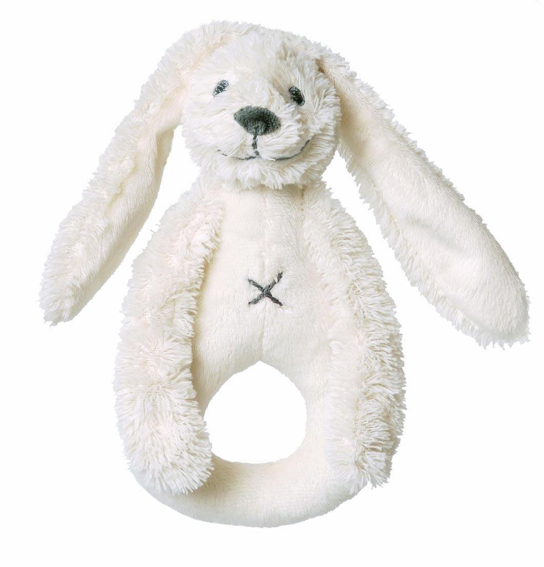 Kaninchen Richie Rattle 18cm